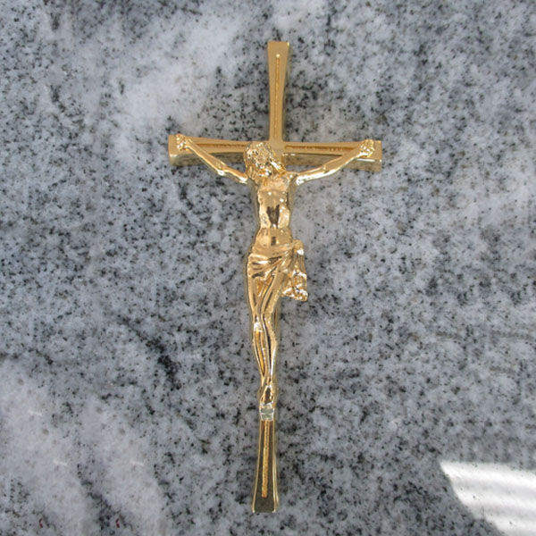 christ-gold-memorial-bunbury