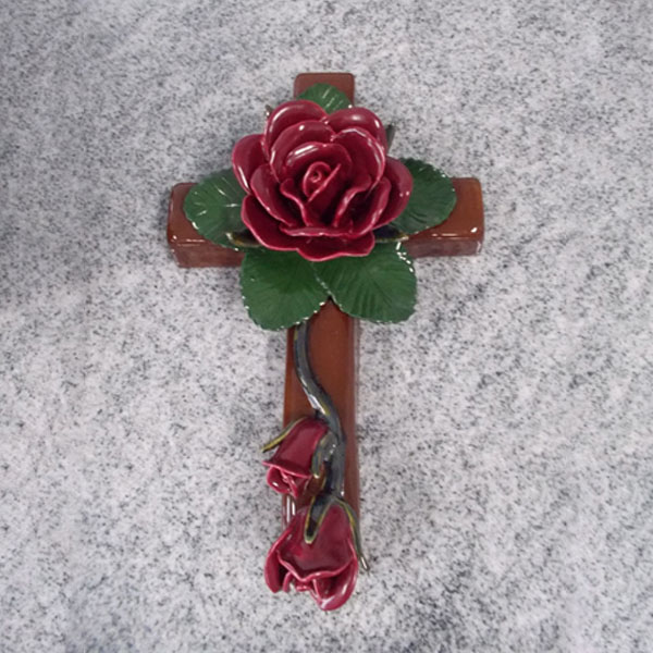 cross-grave-bunbury