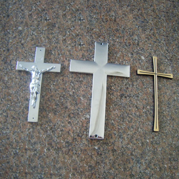 crosses-for-monuments-bunbury-gravestone