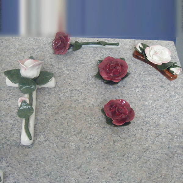 flower-memorial-accessories-bunbury