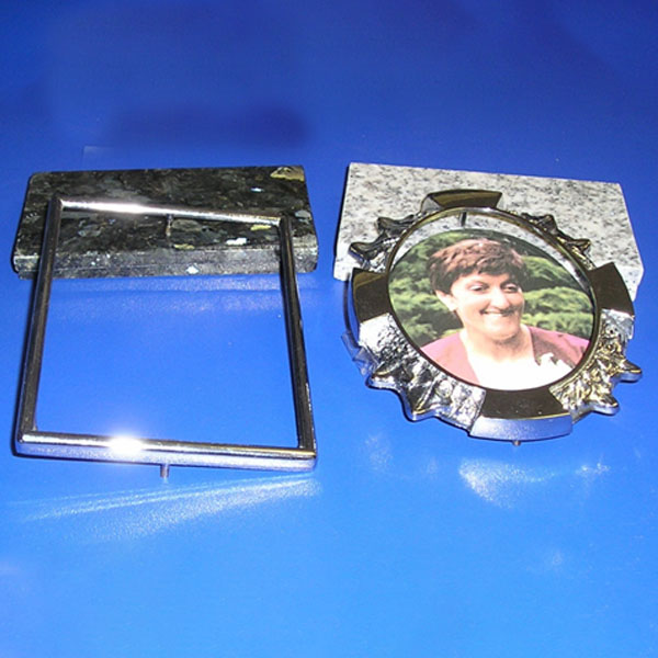 memorial-frames-granite-headstone-bunbury